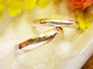 12結婚指輪