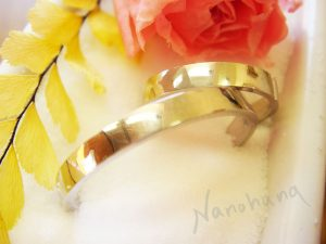 13結婚指輪